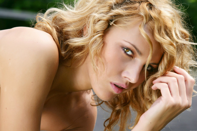 Slutload young blond wife gang banged